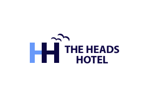 The Heads Hotel