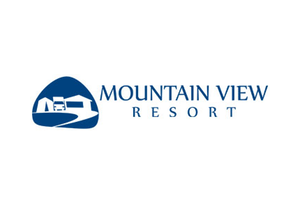 Mountain View Resort