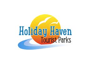 Shoalhaven Heads Tourist Park