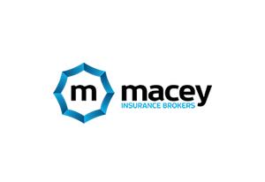 Macey Insurance