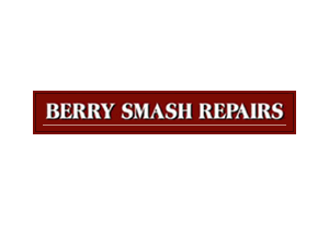 Berry Smash Repairs