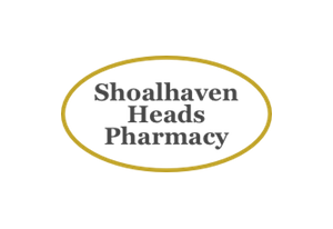Shoalhaven Heads Pharmacy
