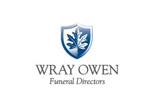 Wray Owen Funeral Directors
