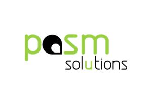 POSM Solutions