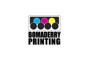 Bomaderry Printing