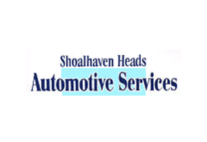 Shoalhaven Heads Automotive Services